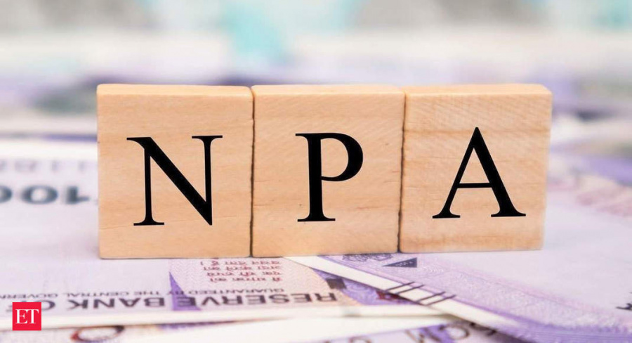 narcl, banks, Stressed assets, NPAs, IBA, Union Bank of India, Indian Banks Association