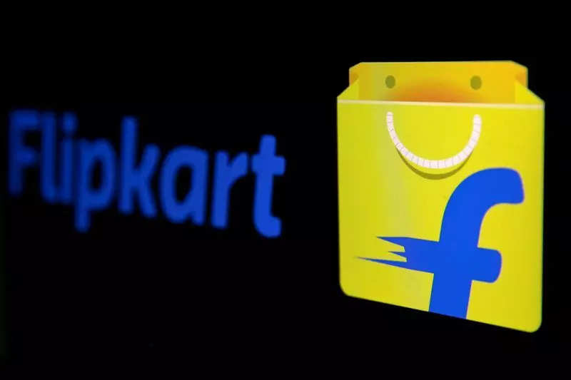 Flipkart daily trivia quiz June 10, 2021: Get answers to these five questions to win gifts, discount vouchers and Flipkart super coins