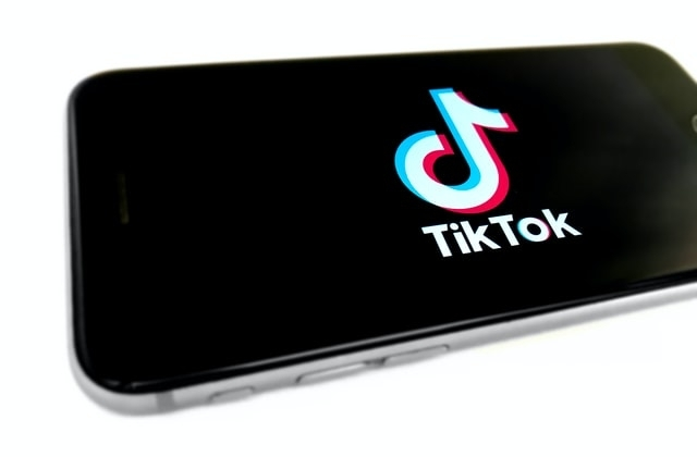 Biden withdraws ban on TikTok, WeChat after scrapping Trump's executive orders against the Chinese companies