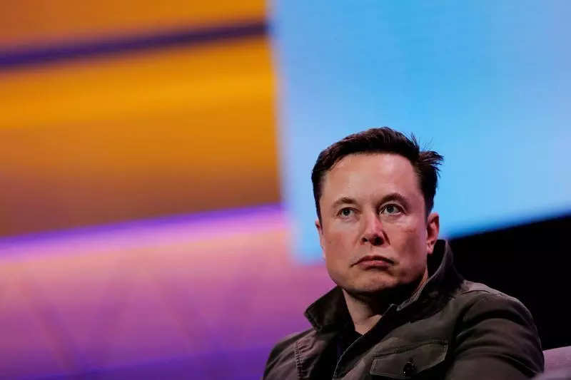 Elon Musk's Starlink may pave way for faster Wi-Fi on commercial airplanes