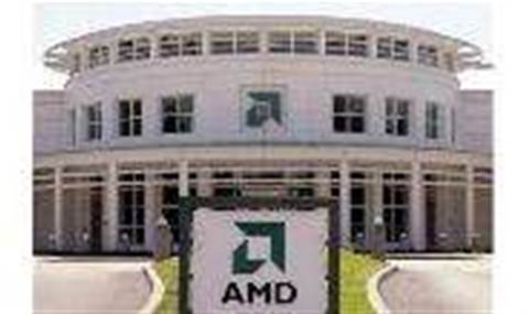 amd, hardware, doubled in size last year, in the first quarter, third-generation EPYC processors, recently proclaimed, 10nm, 7nm manufacturing processes, Terry Richardson
