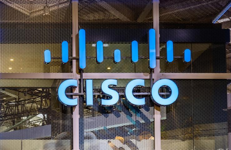 Networking, cisco, security, intent-based networking, Cisco bought in 2020, wide-area networks, blog, Shai Silberman, SD-Access