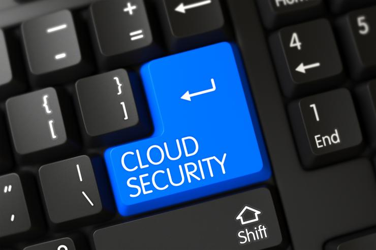 security, Cloud, 10 million files, global survey of 1,400 CSOs by Proofpoint, An older Gartner report, Check Point's research agrees, open storage containers, cloud access security brokers (CASBs), One market analysis, Gartner says, SIEMs, SOARs, CrowdStrike Falcon Horizon, start-up CSPM vendor, SecureSky Active Protection Platform , Sysdig, Zscaler's CSPM product
