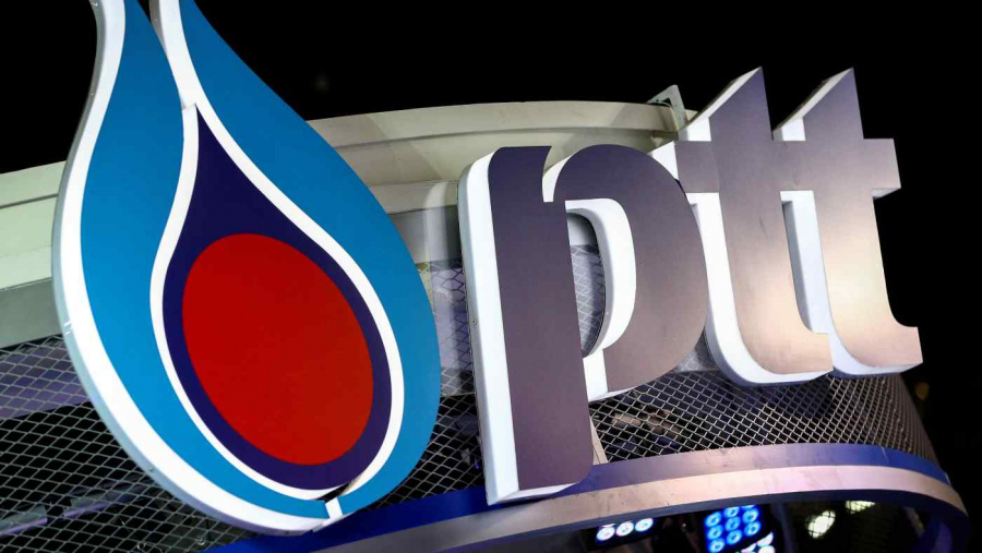 Thai petrochemical giant diversifies into plant-based protein