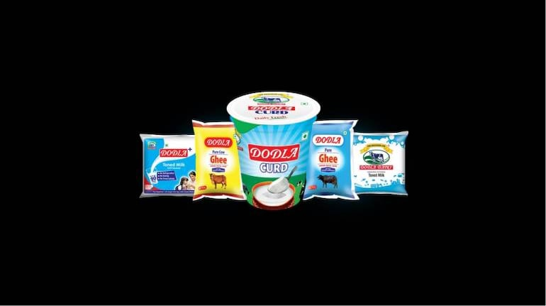 Dodla Dairy, IPO - News, IPO - Upcoming Issues, Click Here