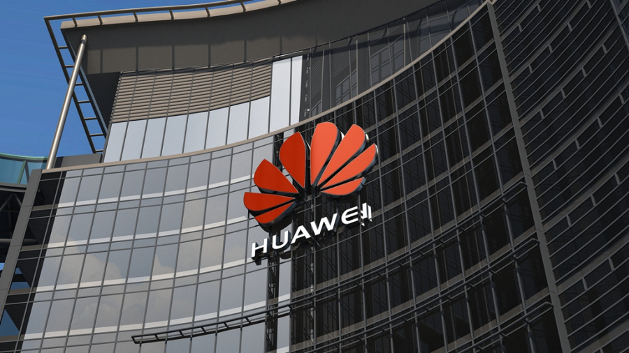 U.S.' Huawei fears aren't shared by other developed countries: report