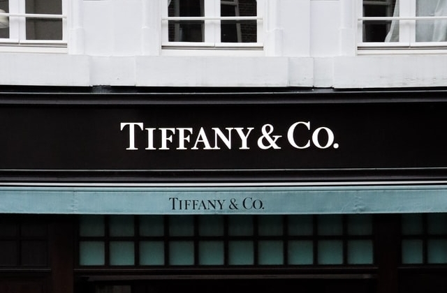 Tiffany & Co, Costco finally ends long-running lawsuit over counterfeit rings via settlement