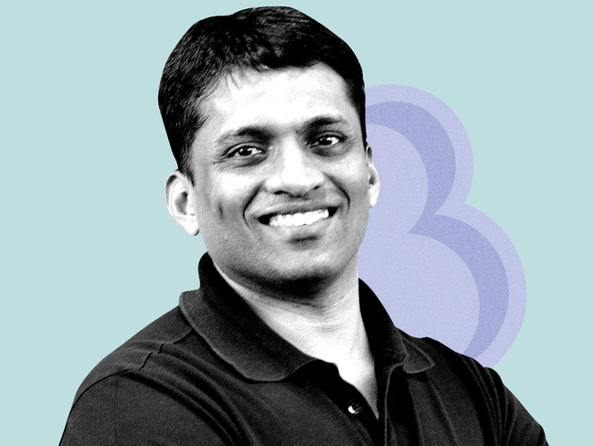 Byju's acquisitions, Revenue, Byju Raveendran, Byju's acquires Epic, Byju's funding, ipo, epic, byju's, US, bought brick-and-mortar coaching network, acquired Osmo, on a fundraising spree, raised $1 billion in 2020, having acquired , Toppr, news reports, Zomato, Paytm, Mobikwik