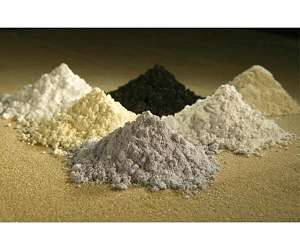 Bacteria enlisted in French push for rare earths autonomy