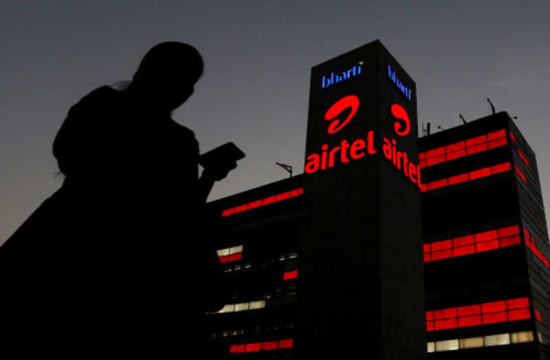 Airtel, Intel announce collaboration for development of 5G technology in India
