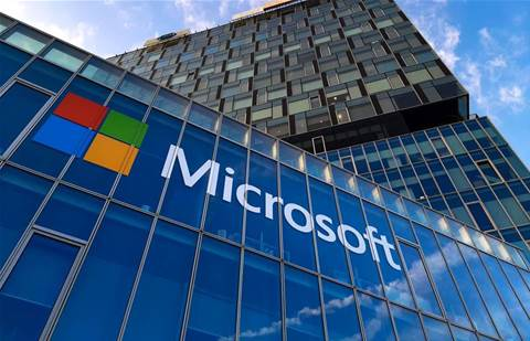 cloudknox security, microsoft, security, aim of reducing risk., Chik said Microsoft, said Raman Khanna, Zscaler buying Trustdome for US$31.1 million