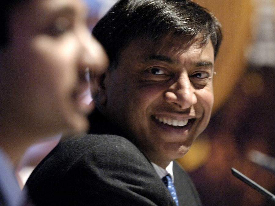 India's richest person, richest people in the world, Ambani's role model father, Dhirubhai, apparently made peace, known for their lavish lifestyle, here's how he spends it, Lakshmi Mittal, Isha Ambani's star-studded wedding in 2018, world's largest producer of vaccines, Facebook, Instagram, YouTube, Twitter