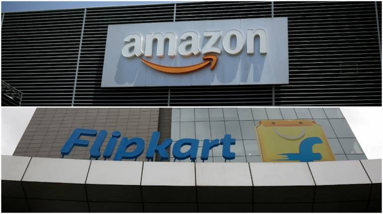 Amazon, consumer, draft rules, e-com, Flipkart, reported about the meeting