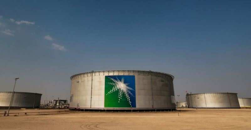 What the $50 million cyber extortion faced by Aramco, one of the world's richest companies, tells us