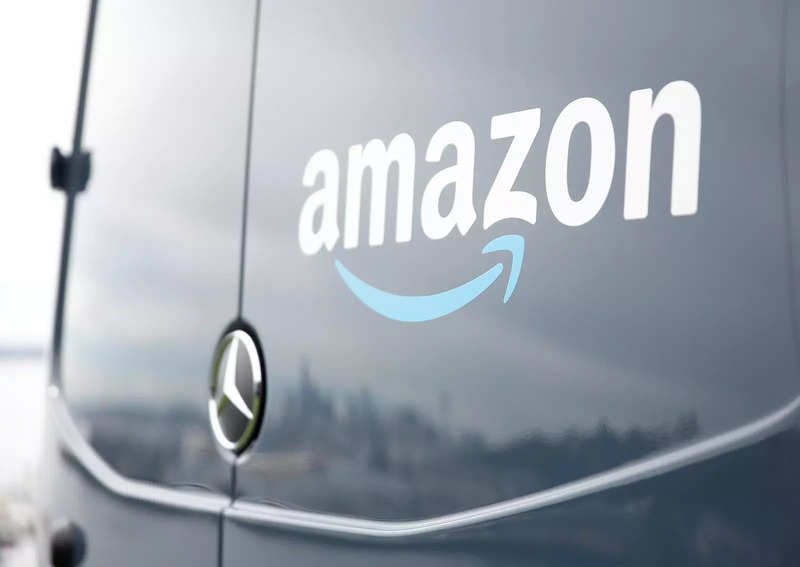 Amazon, eBay and other online markets to be probed by Australian regulator