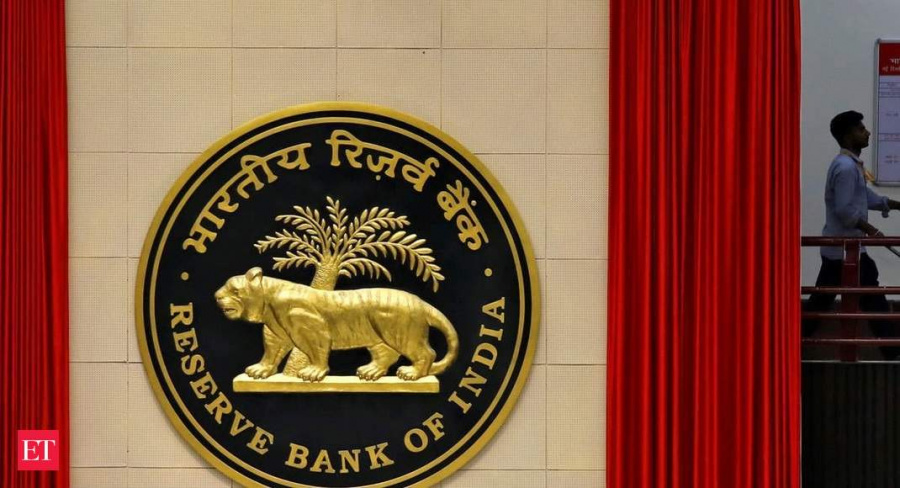 Repo rate, bank of india, reserve bank of india, monetary transmission, bulletin