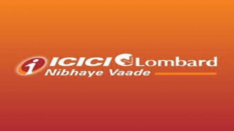 Business, Companies, ICICI Lombard General Insurance, Results