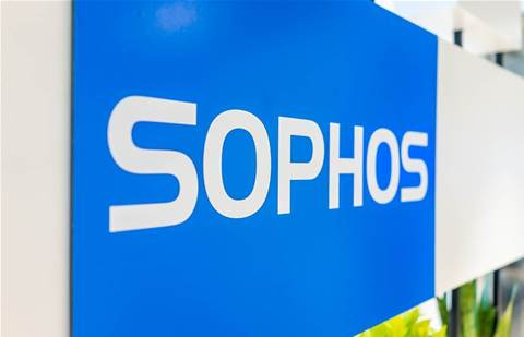 braintrace, security, sophos,  wrote in a blog post, Sophos bought Capsule8
