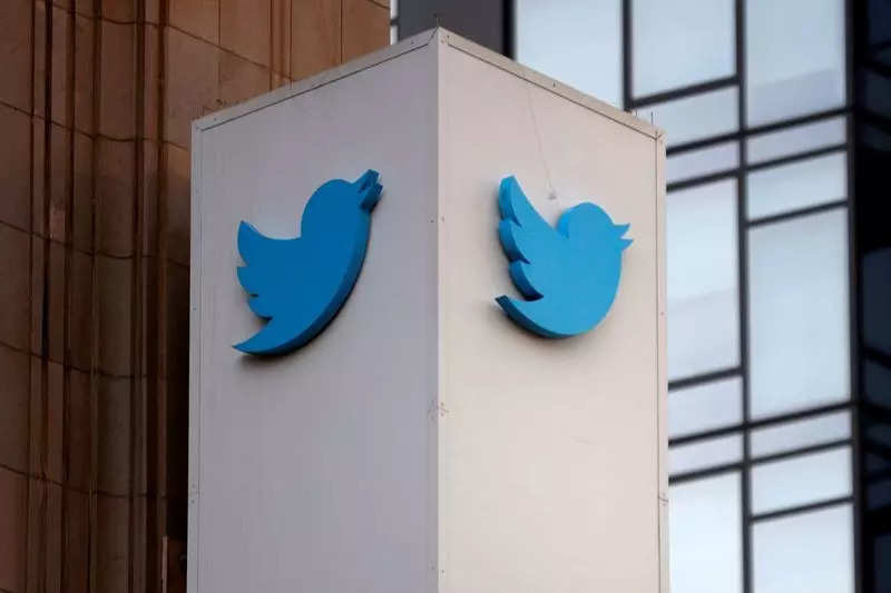 Twitter launches bug bounty contest with a 'twist': All the details