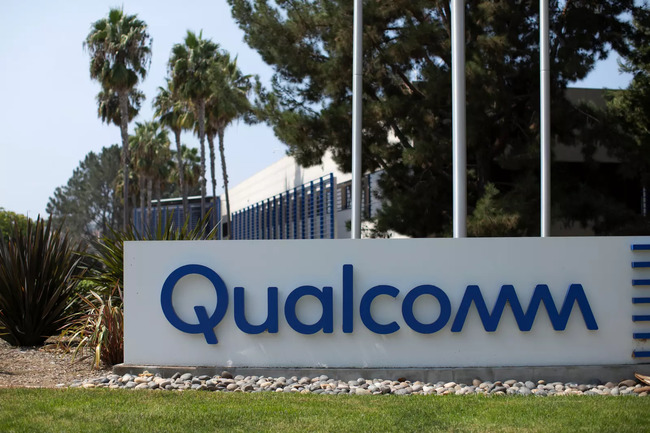 Magna International, global chip shortage, Qualcomm offer for Veoneer, car technology, Veoneer, Magna Veoneer deal, semiconductors, Qualcomm