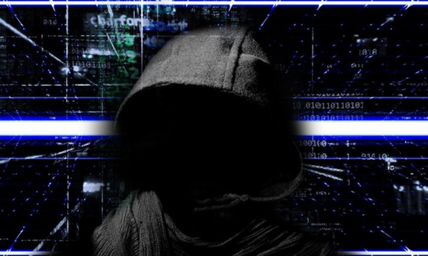 cyber attack on justice dept spills over to sa's new information watchdog