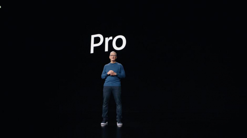iphone 13 pro and pro max unveiled: a 120hz display that may not work the way you think
