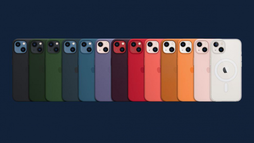 iphone 13 release date: all models will ship on sept. 24