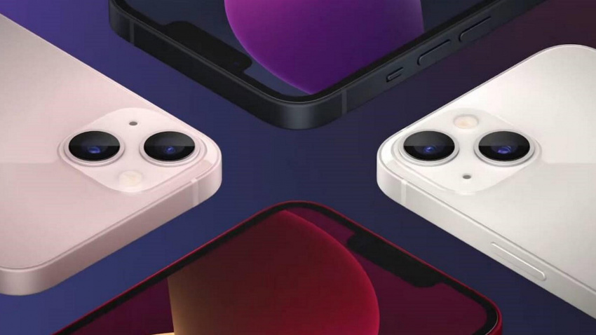 iphone 13 is apple's first real step into the gaming phone space