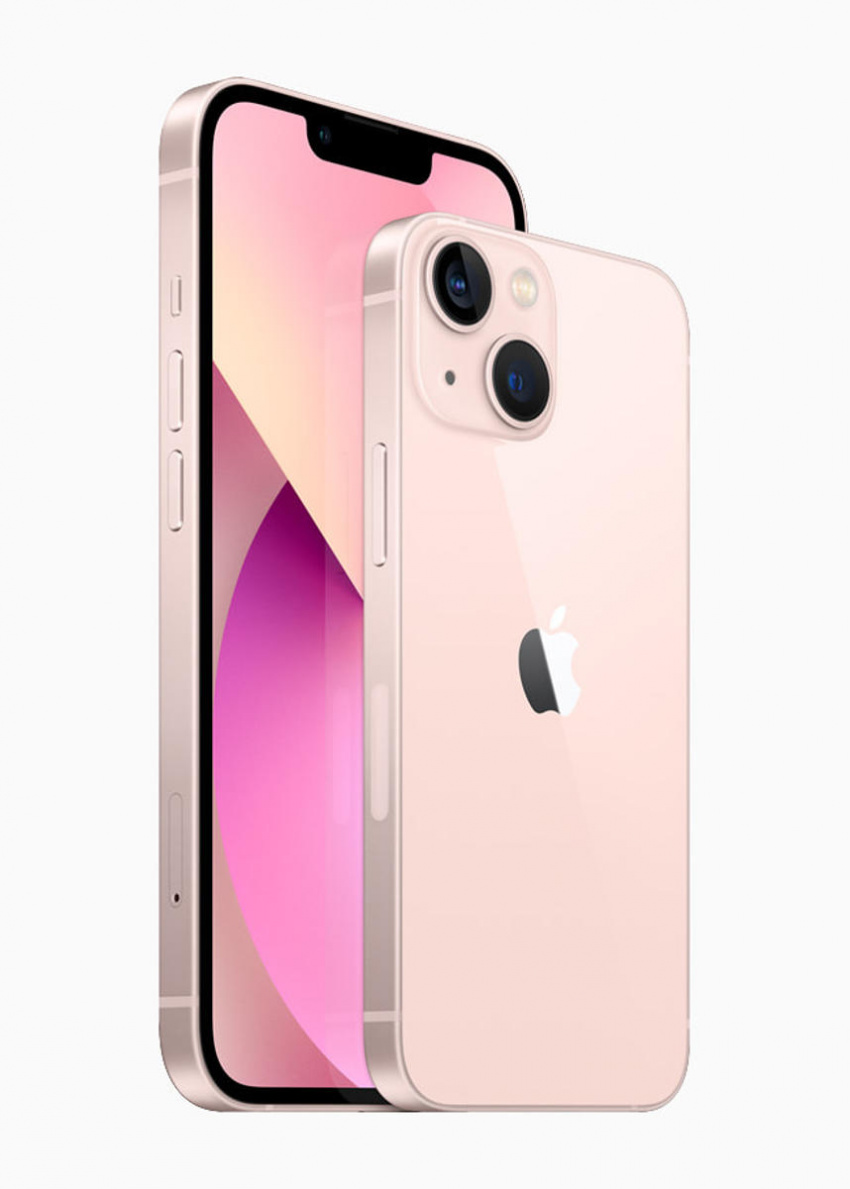 apple launches ipad, ipad mini, apple watch series 7, iphone 13 series: specifications, pricing, availability