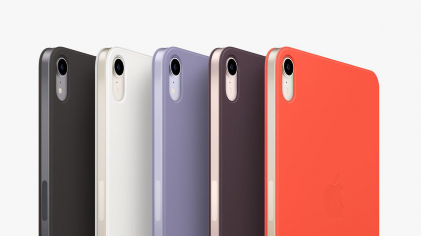 apple's new iphone 13 lineup and everything else announced today