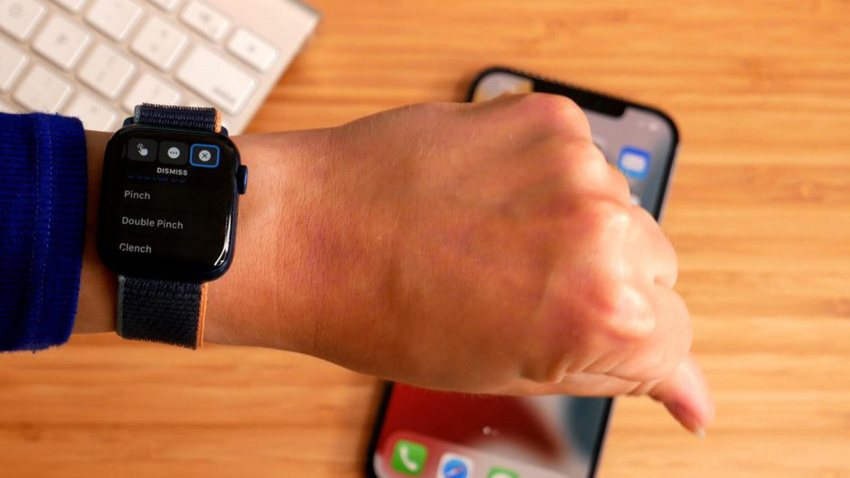 watchos 8: new features coming to your apple watch -- and the new series 7