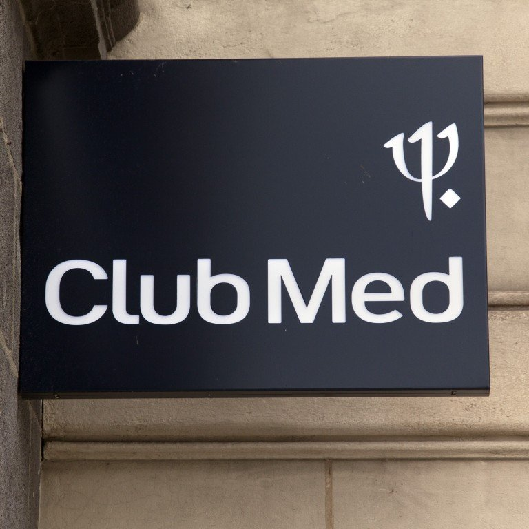 business, companies, tourism, fosun group, coronavirus china, coronavirus pandemic, coronavirus pandemic: all stories, luxury hotels, fosun tourism-owned club med eyes expansion in southeast asia as it sees region leading travel rebound after pandemic