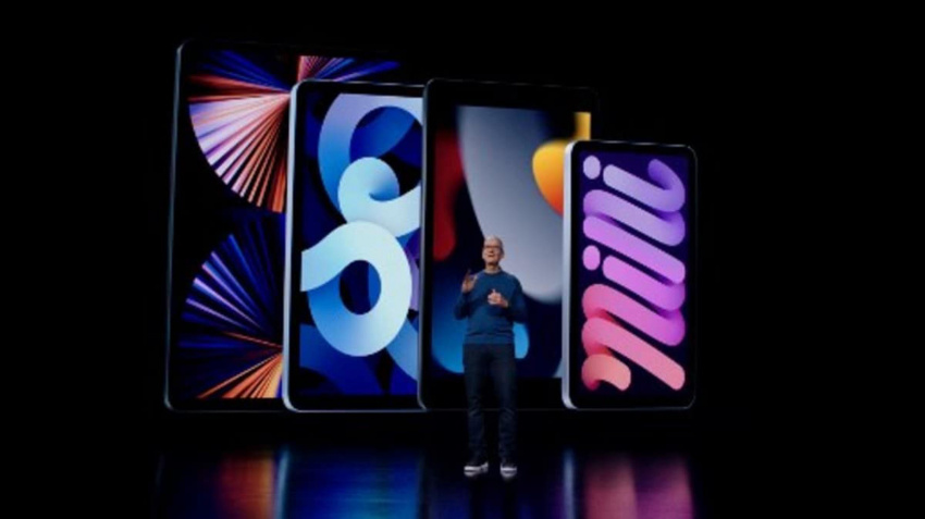 apple event 2021: here's everything apple launched at iphone 13 event; check price, sale date in india