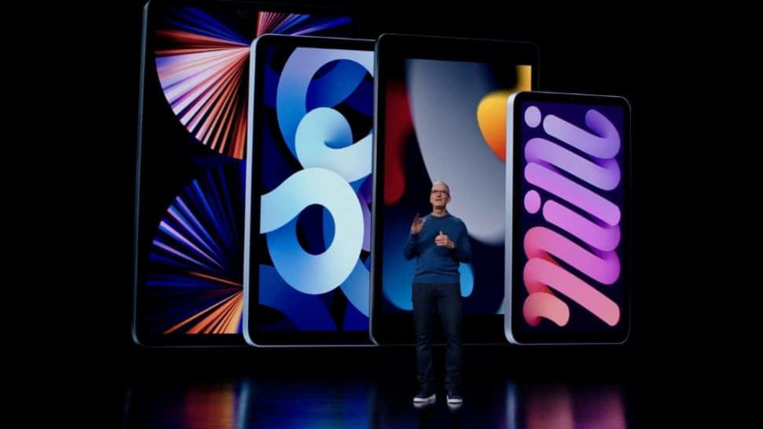 ios15 release date: here's when your iphone will get its next big software update - check if your model is in the list