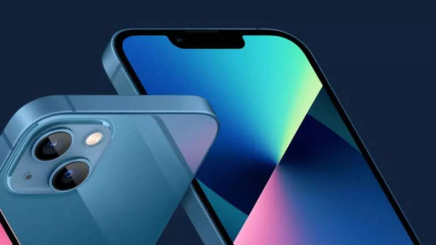apple iphone 13 series launched: biggest features of 4 new iphones, price, availability, what's inside the box and all key details for buyers