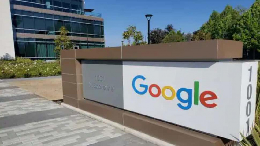 south korea fines google rs 1338 crore for anti-competitive agreements