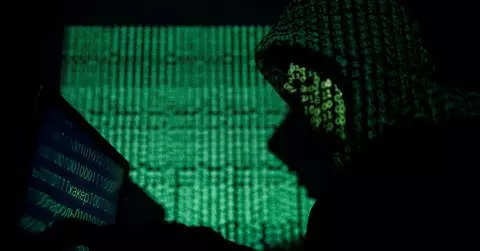 cyber crime, cyber security, covid-19, data, ransomware