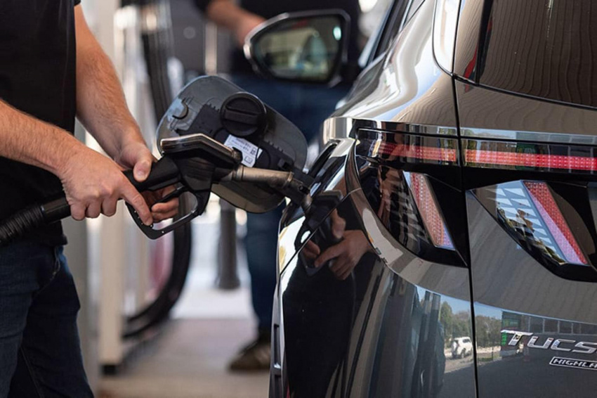 what is the best fuel for your car?