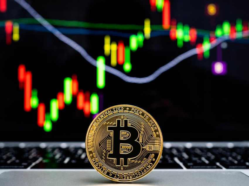 bitcoin news – live: btc price shows signs of recovery after last week's dramatic crash