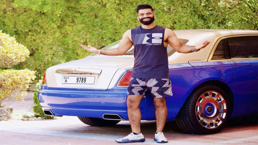 here's how much money india's top 10 richest youtube stars earn