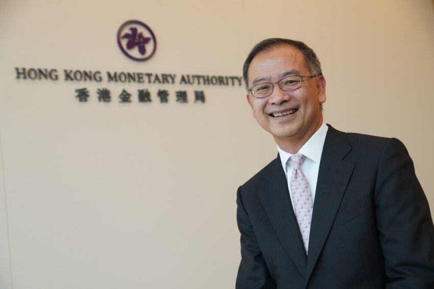 business, banking & finance, hong kong monetary authority (hkma), hkex, bonds, stock connect, hong kong stock market, hong kong stock exchange, china stock market, stocks, shanghai stock index, shenzhen stock index, us-listed chinese stocks, financial regulation, people's bank of china, china gives the nod for investors to buy offshore debt via hong kong, opening the southbound leg of bond connect