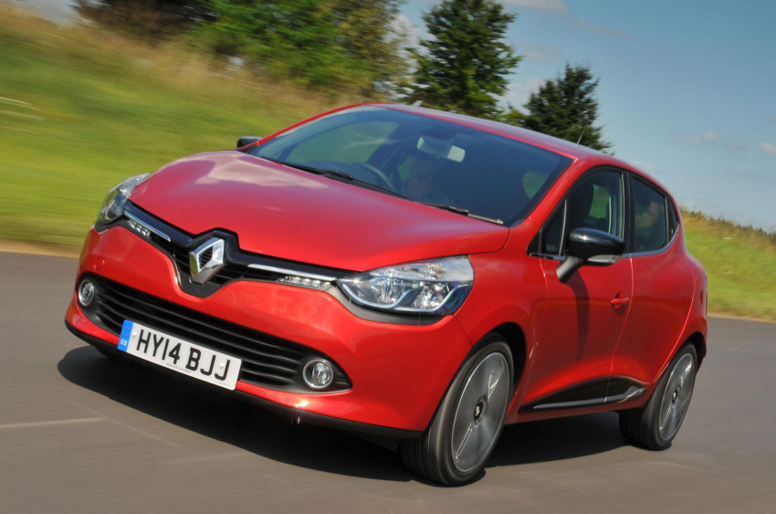 best used small cars for less than £10,000 (and one to avoid)