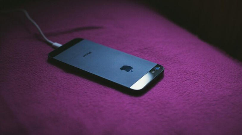 want to speed up your iphone's charging process? check out these 7 tips