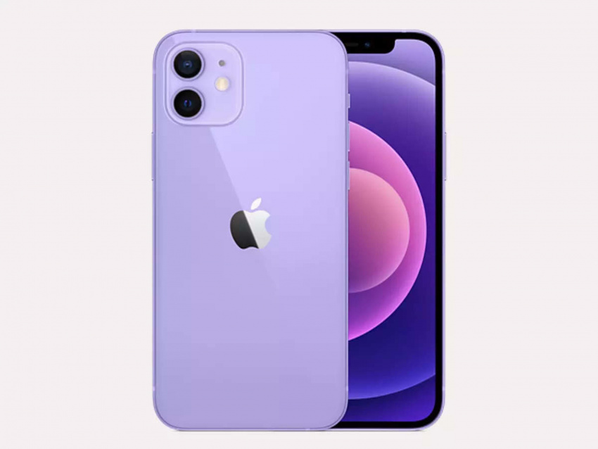 apple announces massive price cuts on iphone 11, iphone 12 and iphone 12 mini in india