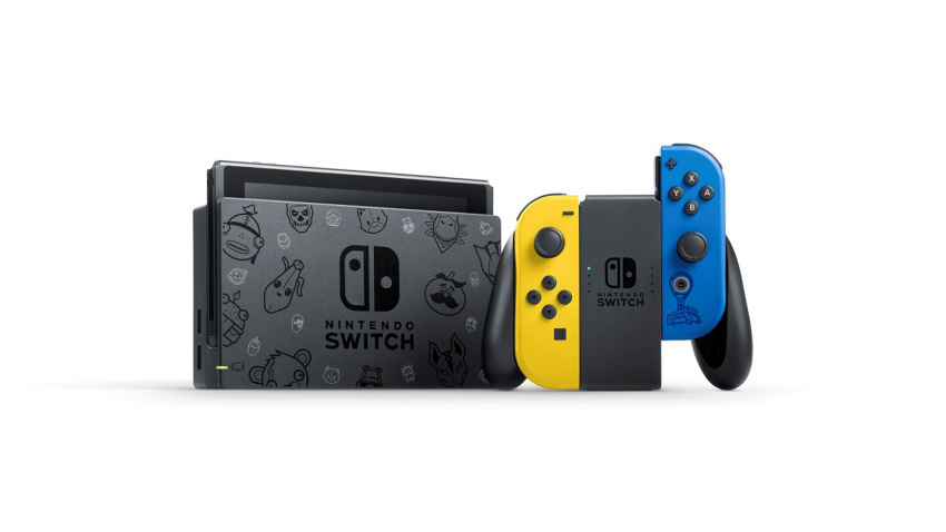 nintendo switch cyber monday deals: what to expect in 2021