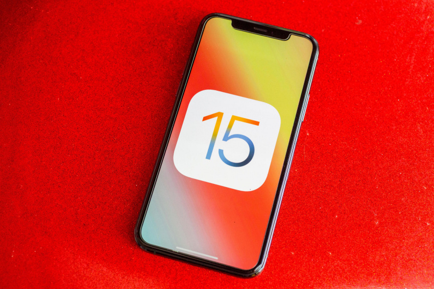 ios 15 and ipados 15 launch sept. 20. how to download and install on your iphone, ipad