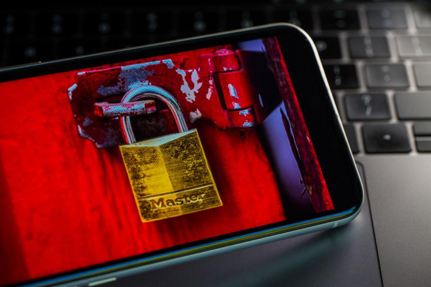 new iphone security patch in ios 14.8: how to scan for pegasus spyware on your phone
