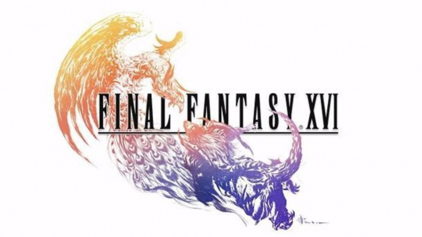 every final fantasy game ranked from worst to best