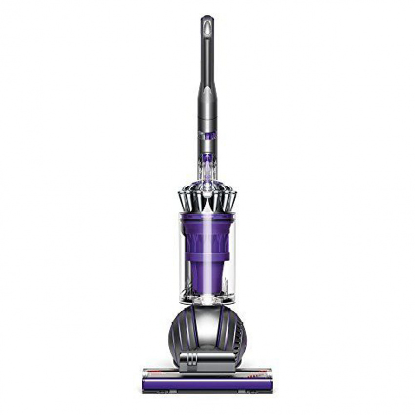 never buy a sticky roller brush again, with these top-rated vacuums