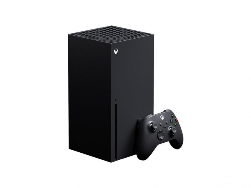 xbox series x stock - live: today's restock updates from smyths, game, argos and more